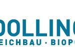 dollinger-teichbau-logoneu