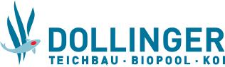 Teichbau Dollinger
